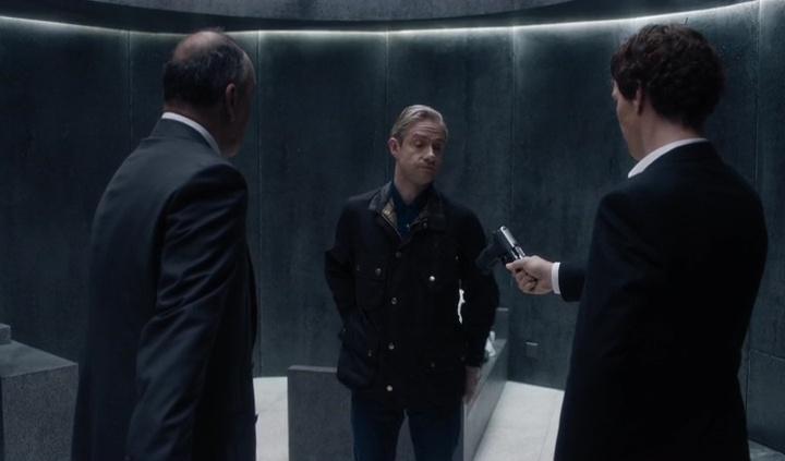 Sherlock 4 finale (8)
