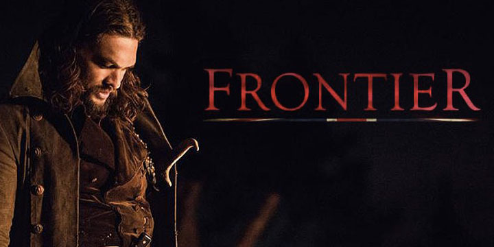 frontier-netflix-jason-momoa-2