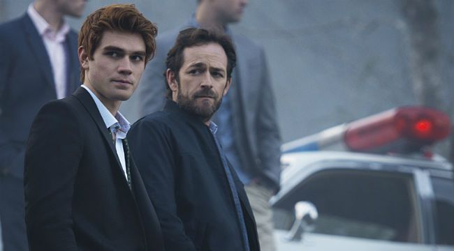 riverdale_lukeperry