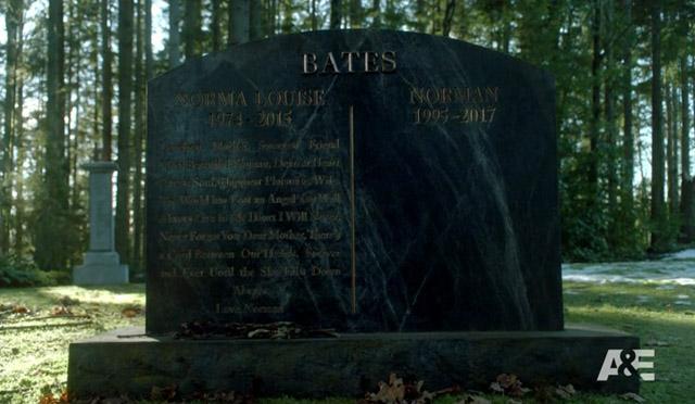 Bates Motel finale (8)