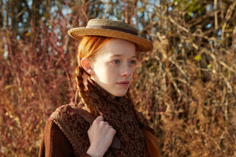 Anne with an E (7)