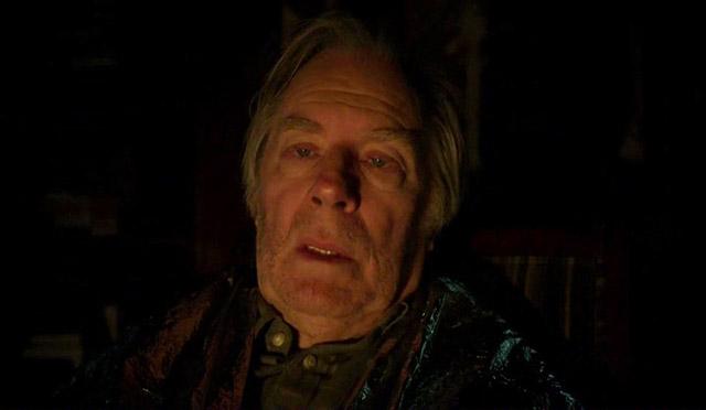 Better Call Saul finale (10)