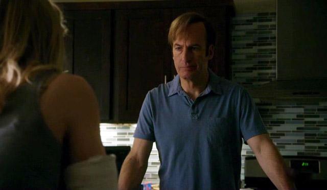 Better Call Saul finale (3)