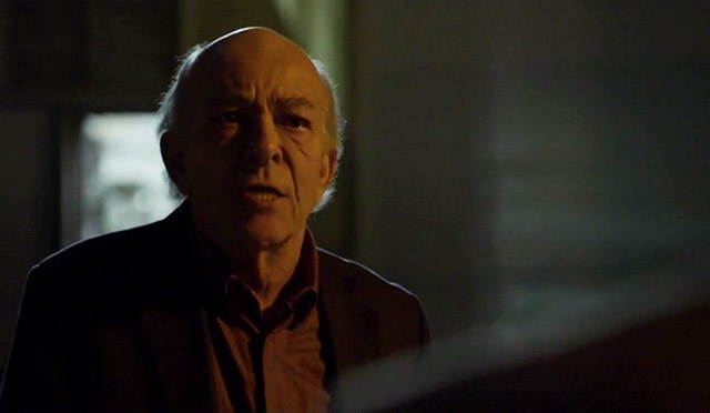 Better Call Saul finale (8)