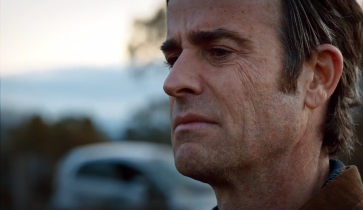 The Leftovers finale (11)