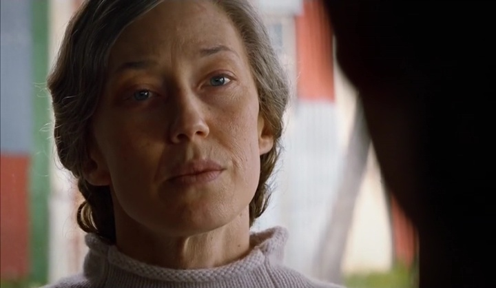 The Leftovers finale (13)