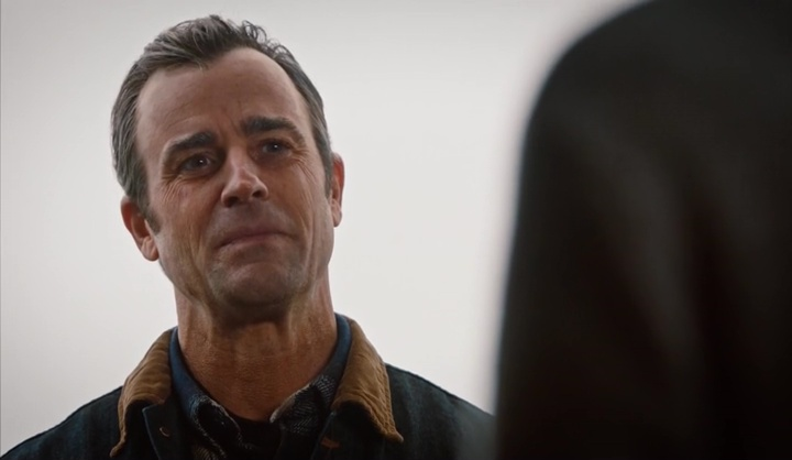 The Leftovers finale (5)