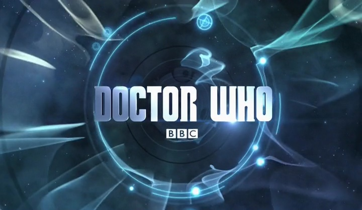 Doctor Who 10 finale (2)