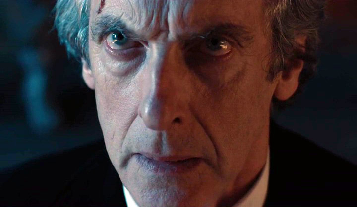 Doctor Who 10 finale (3)