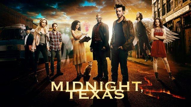 Midnight texas (1)