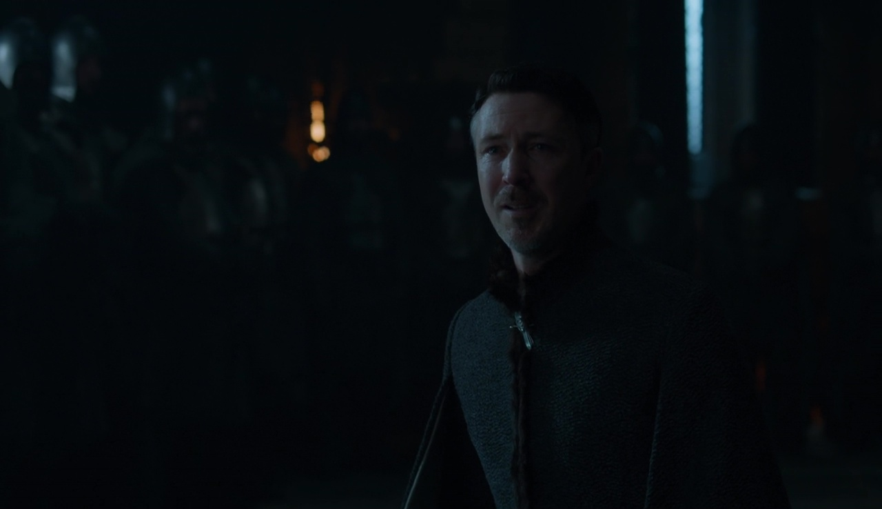 Game of Thrones 7 season finale (10)