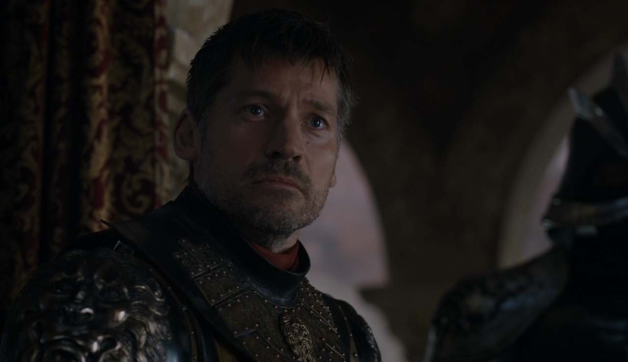 Game of Thrones 7 season finale (11)