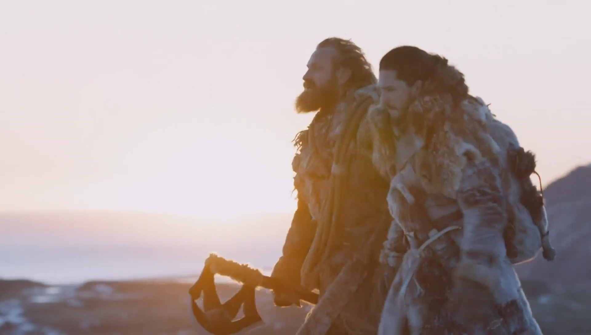 Game of Thrones pre finale (1)