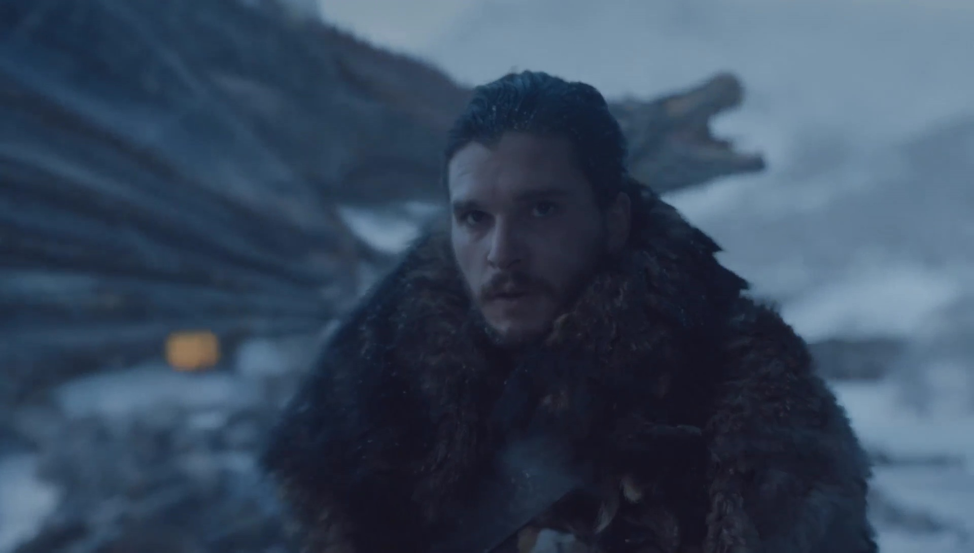Game of Thrones pre finale (4)