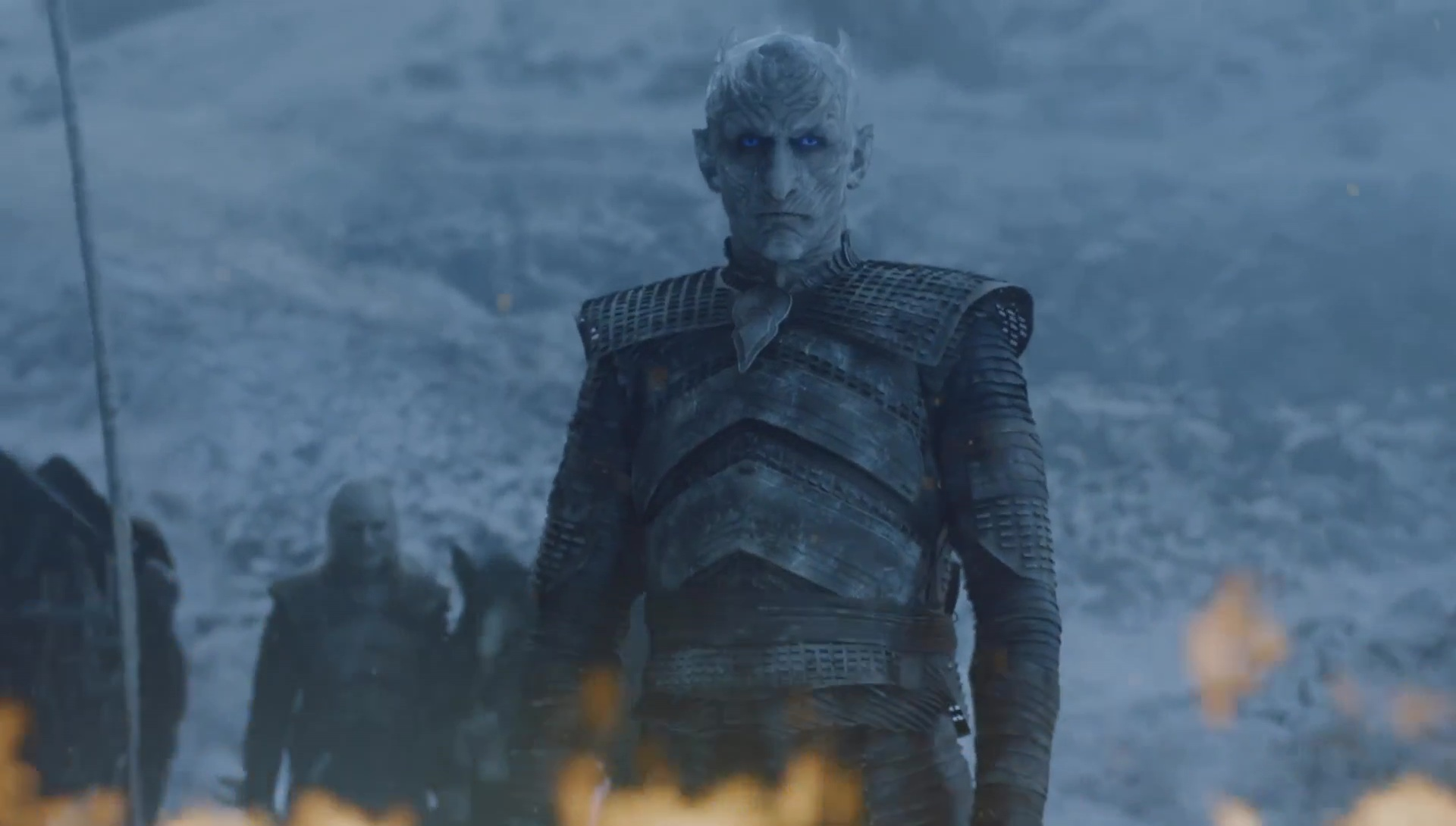 Game of Thrones pre finale (5)