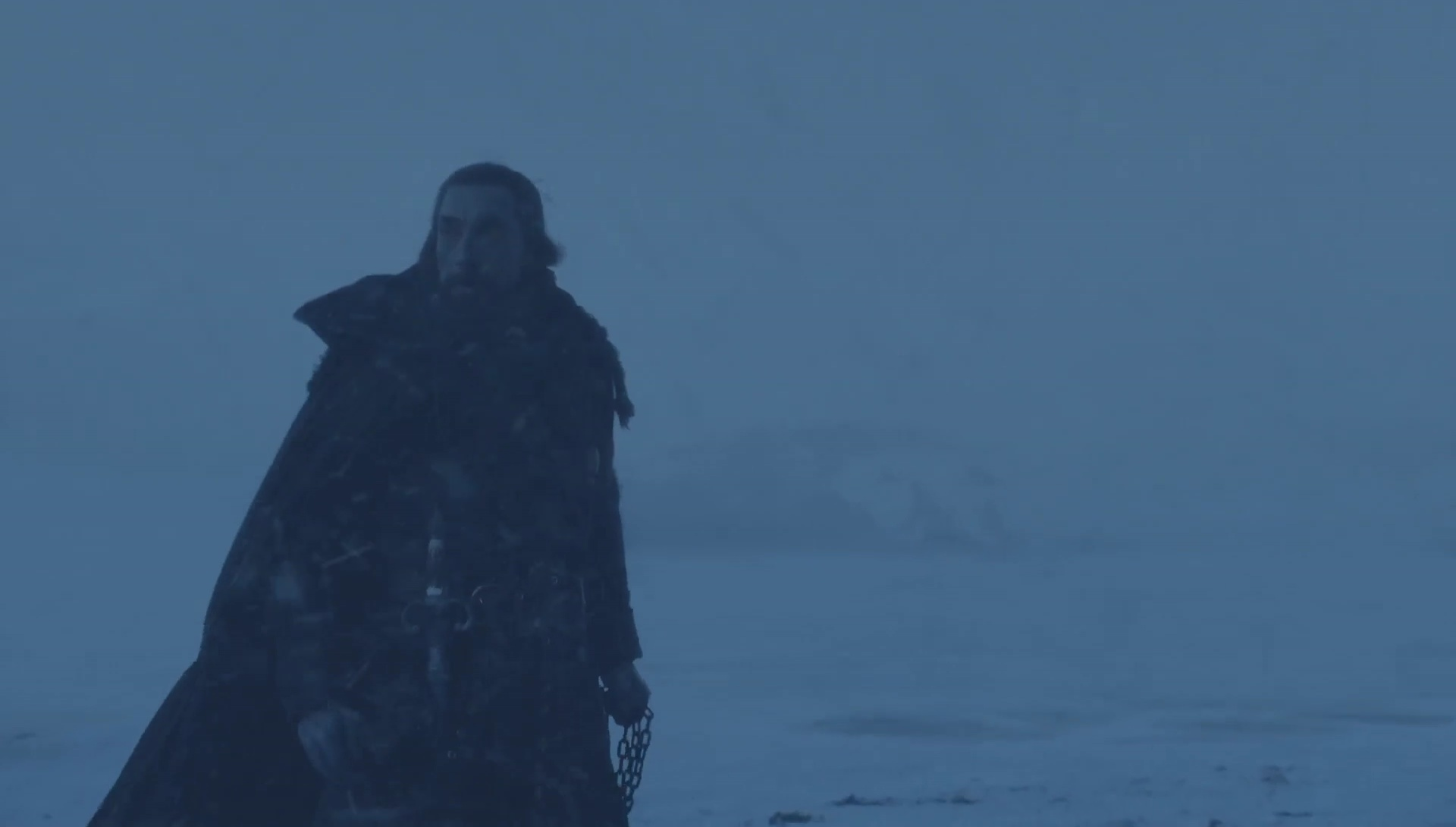 Game of Thrones pre finale (6)
