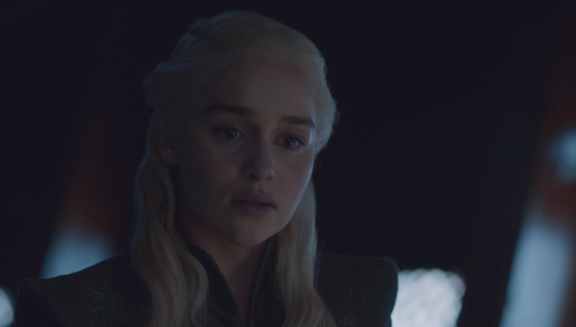 Game of Thrones pre finale (7)