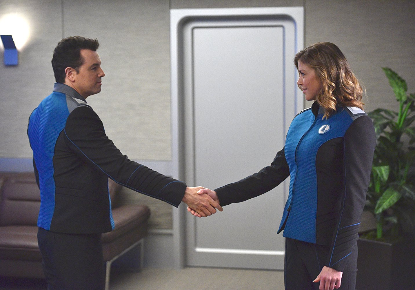 The Orville (4)