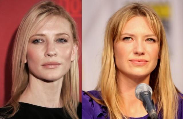 Anna-Torv-Cate-Blanchett
