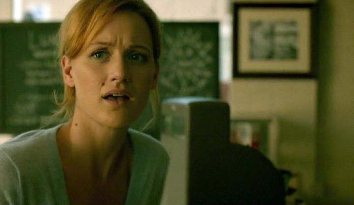 Halt and Catch Fire season finale: Donna