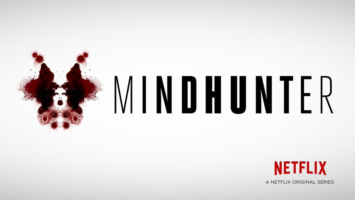 Mindhunter-cover