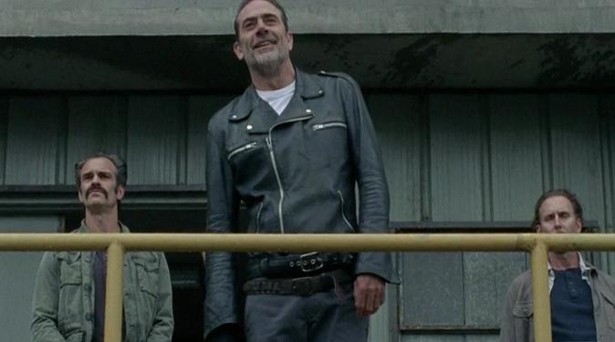 The-Walking-Dead-8-04