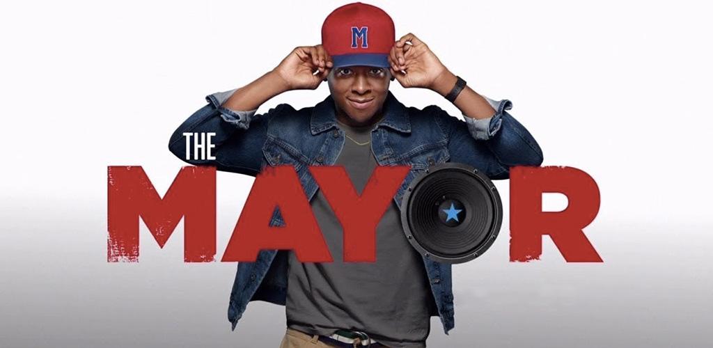 the-mayor-2