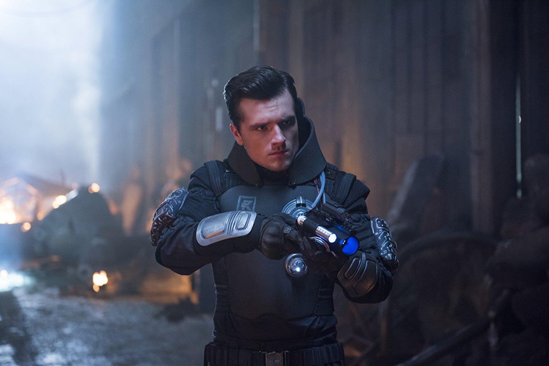 Future-Man (6)