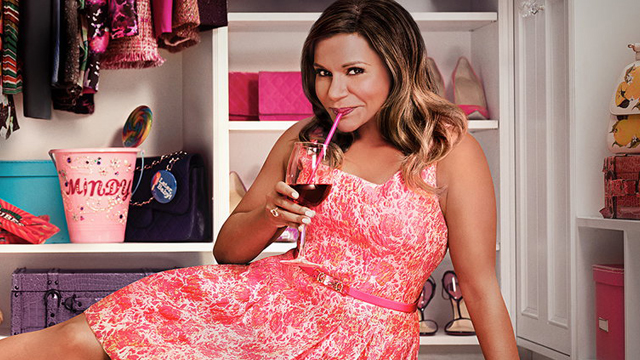 Mindy-Project-cover