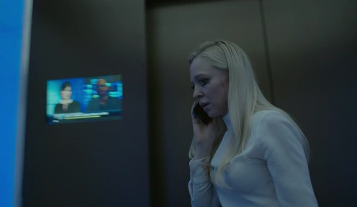 Mr-Robot-Angela