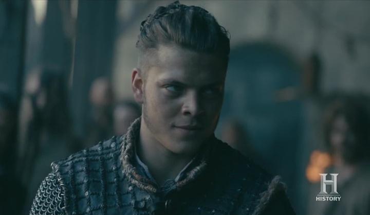 Vikings-5-premiere (1)