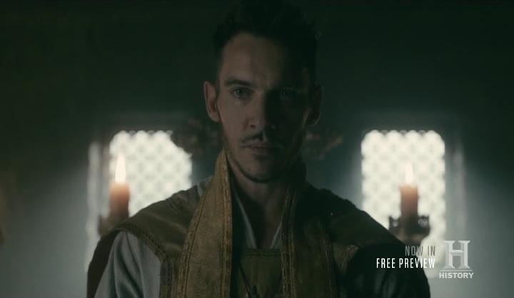 Vikings-5-premiere (2)