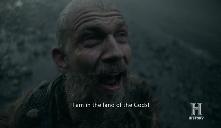 Vikings-5-premiere (9)