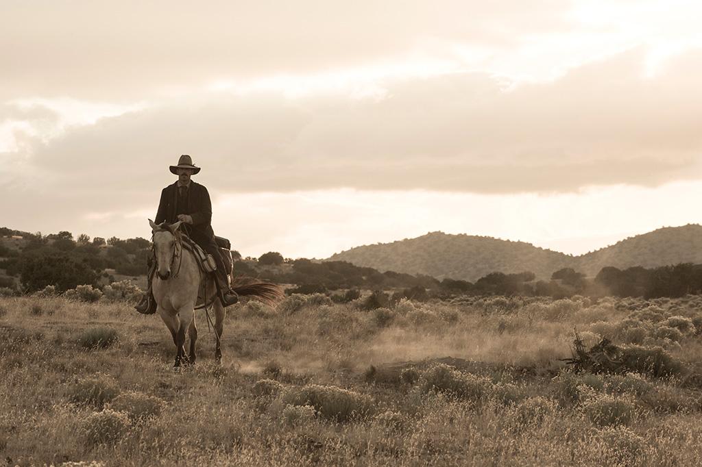 godless-serie-tv-netflix-western3