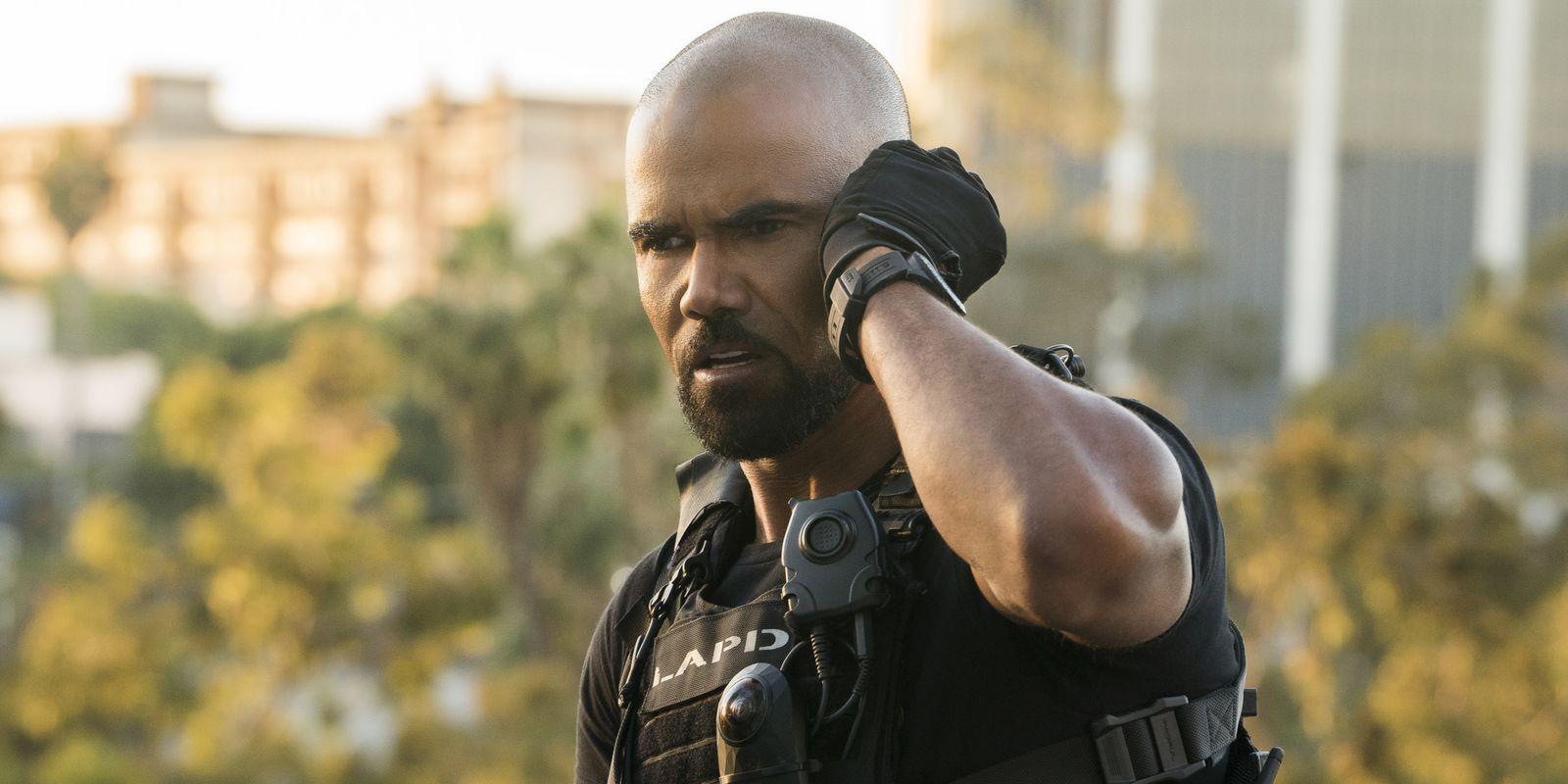 swat-serie-tv-1