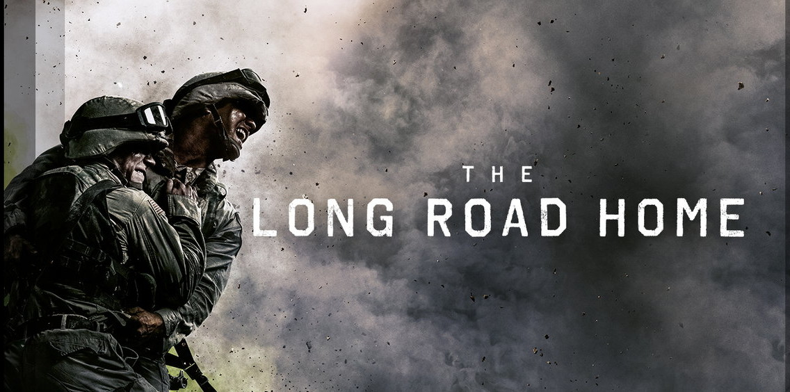 the-long-road-home-3
