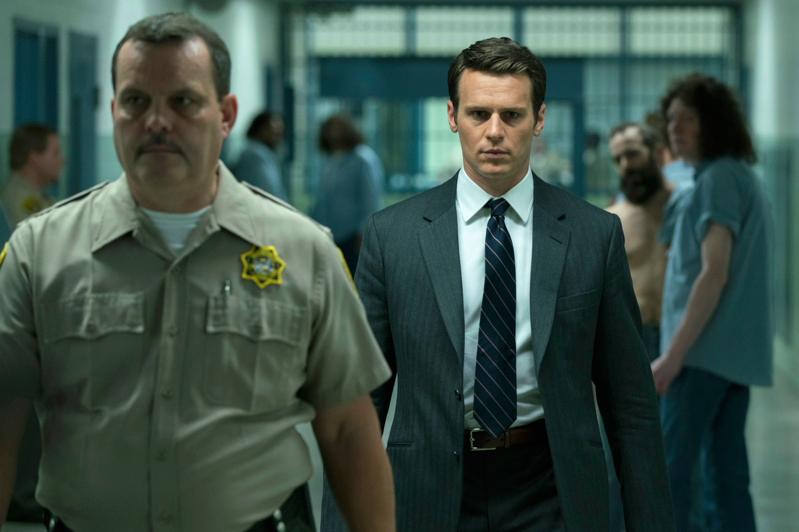 049_mindhunter_102_unit_11766r4