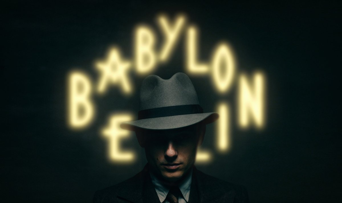 1511822246-babylonberlin