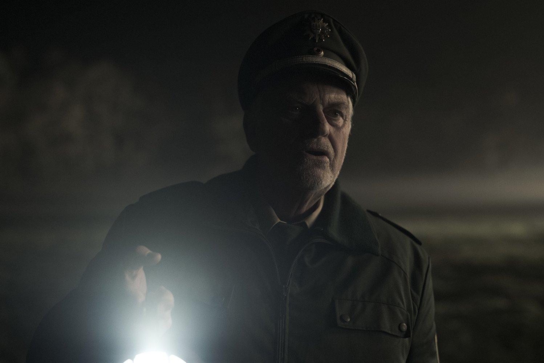 Dark-Netflix (3)