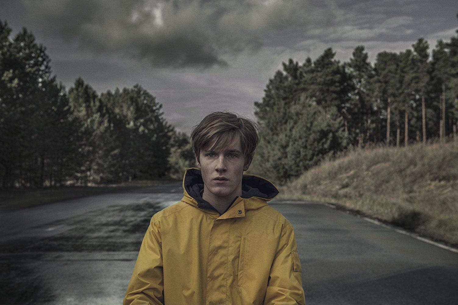 Dark-Netflix (4)
