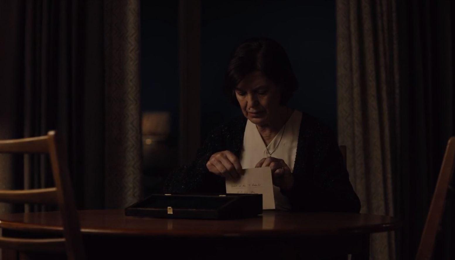 Dark-Netflix (6)