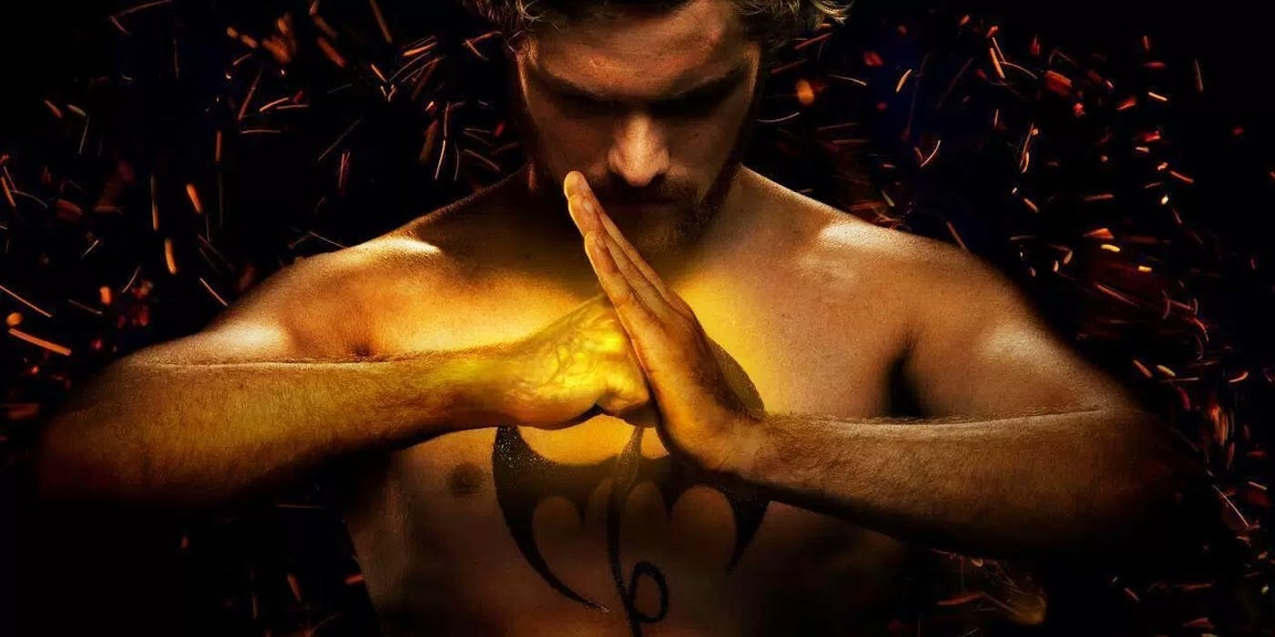 Netflix-Iron-Fist-Promo