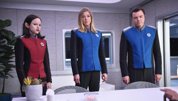 The-Orville4