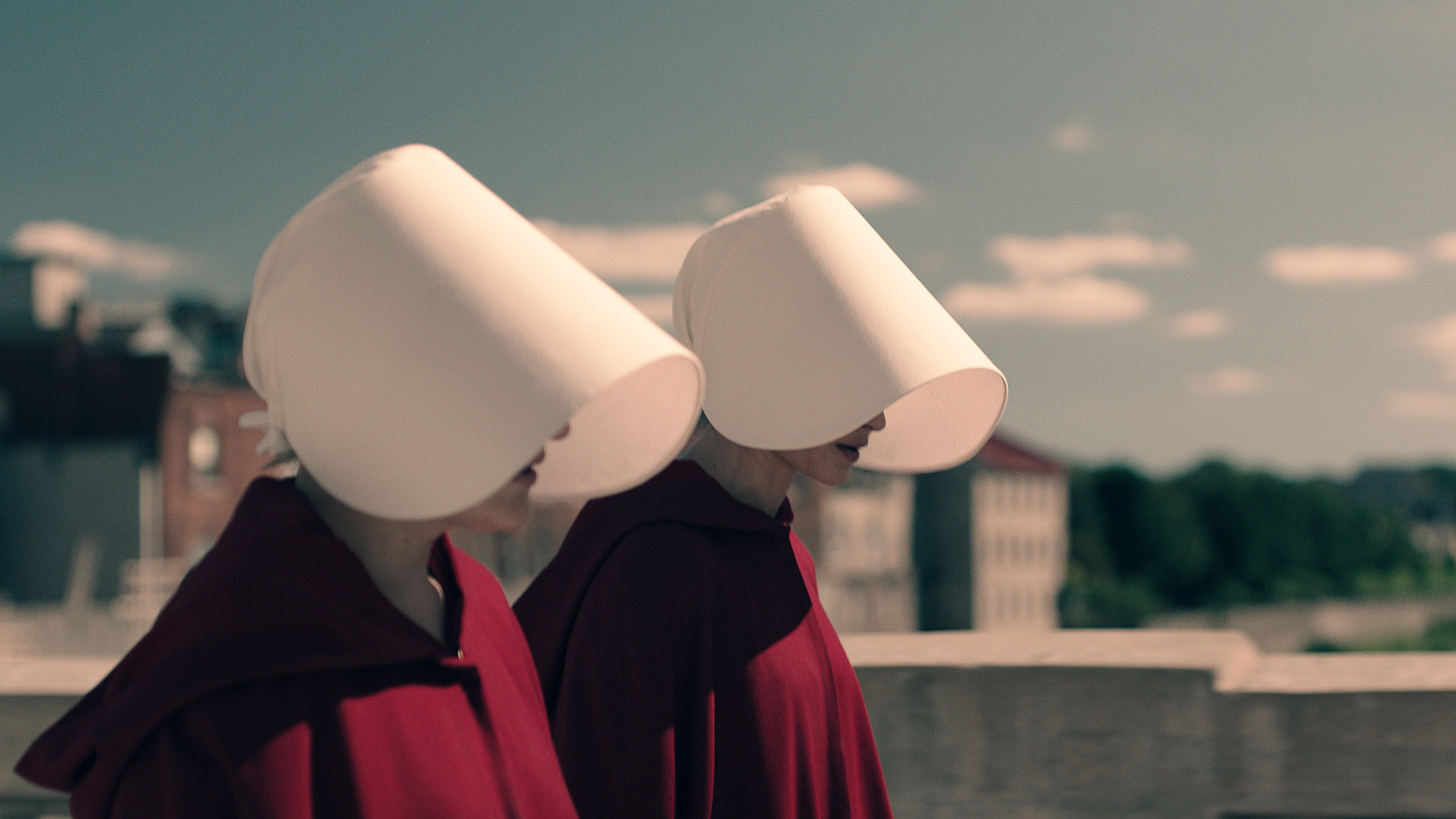 the-handmaids-tale-season-2-hub-hulu
