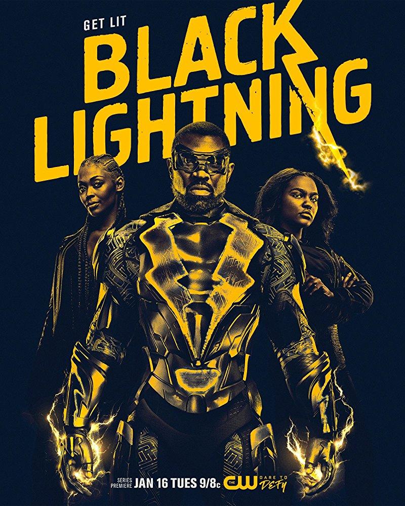 Black-Lightning (3)