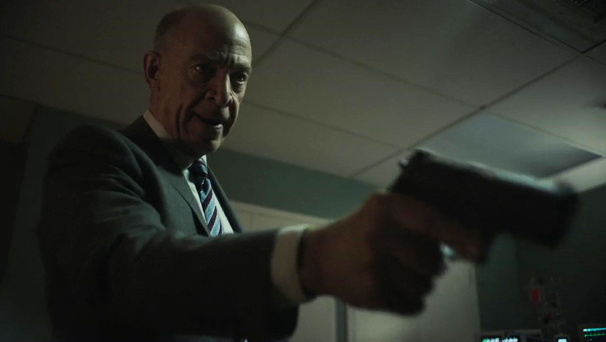 Counterpart (6)