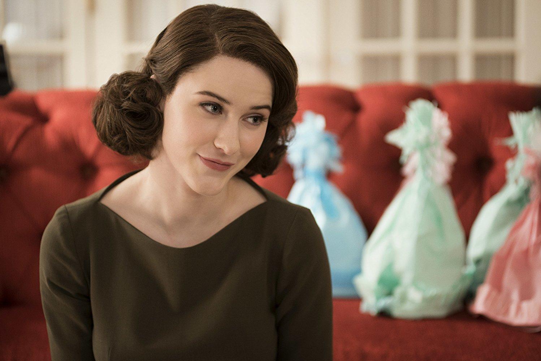 Marvelous-Mrs-Maisel (5)