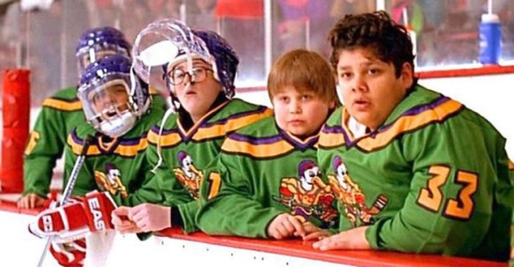 MightyDucks