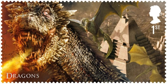 StampsGOT7