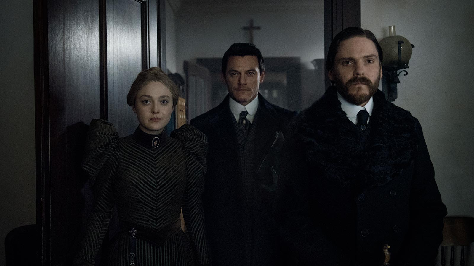 The-Alienist-serie-tv (2)